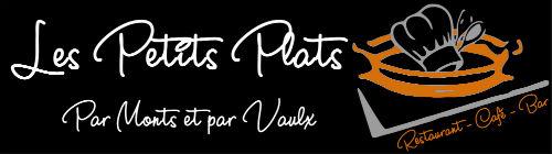 Les Petits Plats - Par Monts et Par Vaulx
